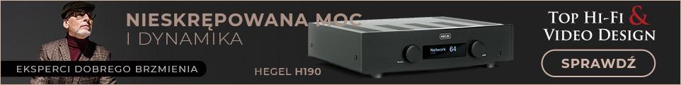 audioklan-lipiec-1234567