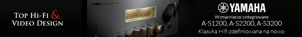 audioklan-lipiec-12
