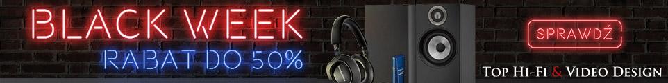 audioklan-listopad-3-123