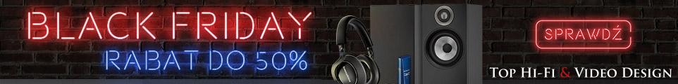 audioklan-listopad-3-1a-12