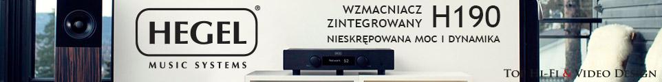 audioklan-kwiecien-123456