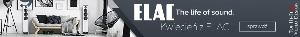 audioklan-kwiecien-1-1234