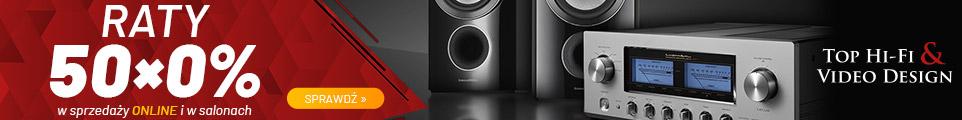 audioklan-grudzien-1-12