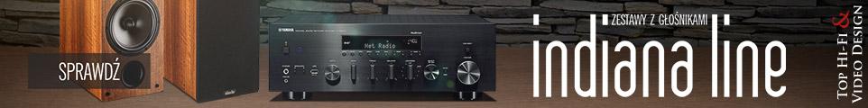 audioklan-marzec-2-123