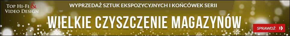 audioklan-grudzien-2-123
