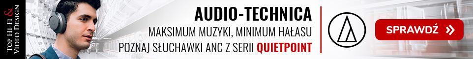 audioklan-wrzesien-123