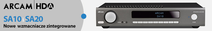 AudioCenterLipiec2-12