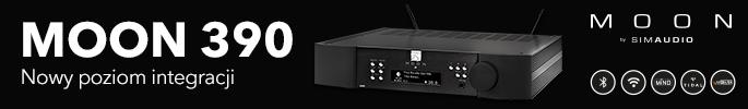 AudioCenterSierpien1-1234
