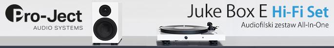 AudioCenterSierpien2-123