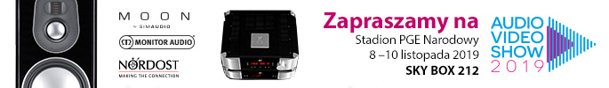 AudioCenterpaz1-12345