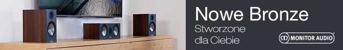 AudioCenter-sierpień-1234