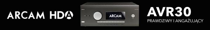 AudioCenter-czerwiec-123