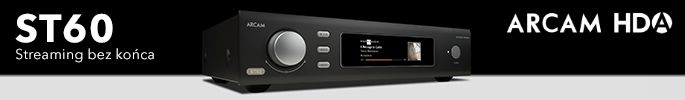 AudioCenter-luty-1