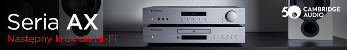 AudioCenterLipiec1-12345