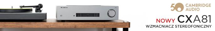 AudioCenterLis1-12345