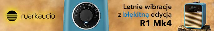 AudioCenterCzerwiec1-123
