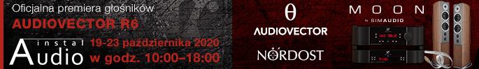 AudioCenter-pazdziernik-1