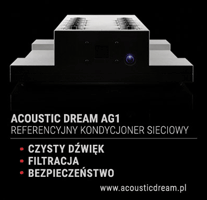 acousticdream.pl