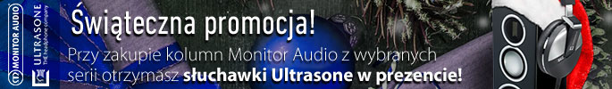 AudioCenterMonitor12