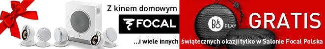 focal12345