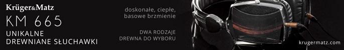 http://www.krugermatz.com/pl/p/Sluchawki-nauszne-KM-665/1905?utm_source=Hi-Fi%20i%20Muzyka%20&utm_medium=baner&utm_campaign=portale%20audio_KM0665eb