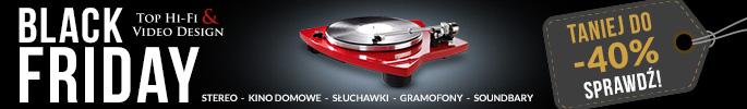 AudioKLANListopad2-1