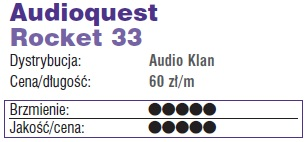 43-53 02 2010 AudioquestRocket33 T