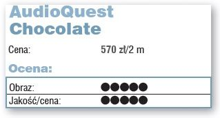 47-57 01 2014 AudioQuestChocolate T