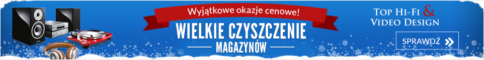 audioklan-duzy-styczen1-1