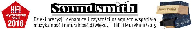 audiofast-sounsmith