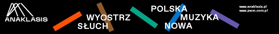 Anaklasis2123