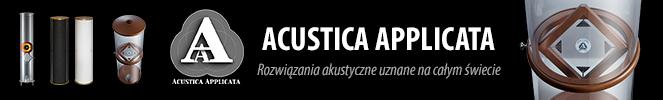 audiofast-AcusticaA