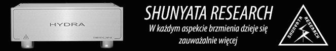 audiofast-shunyata