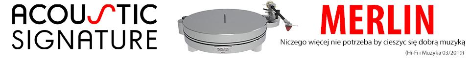 audiofast-AcousticSig
