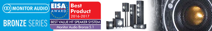 AudioCenter12345678