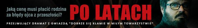 kino1a-luty123