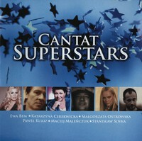 119 10 2009 CantasSuperstar