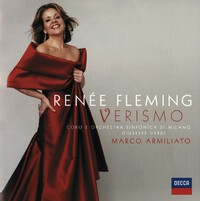138-139 11 2009 ReneeFleming