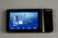 16-32 04 2011 PhilipsGoGearMuse