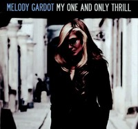 116-118 05 2011 melodyGardot