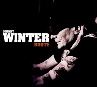 86-87 02 2012 johnnywinter