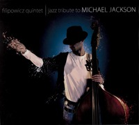 Jazz Tribute to Michael Jackson