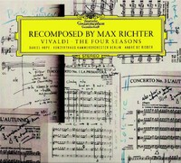 99-100 11 2012 RecomposedByMaxRichter