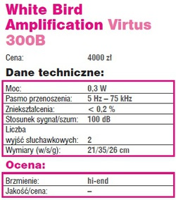 24-41 12 2012 WhiteBirdAmplificationVirtus300B T