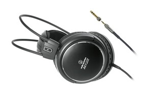 58-74 ks2012 AudioTechnikaATH-A900X