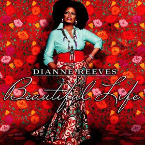 78-80 02 2014 DianneReeves