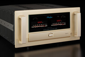Accuphase-A-70