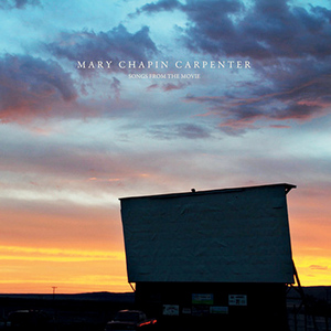 MaryChapinCarpenter SongsFromTheMovie