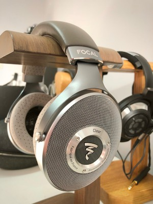 focal clear 01