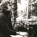 Paul Bley - Pianista osobny